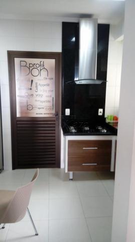 Apartamento à venda com 3 dormitórios cod:V29274UR - Foto 18