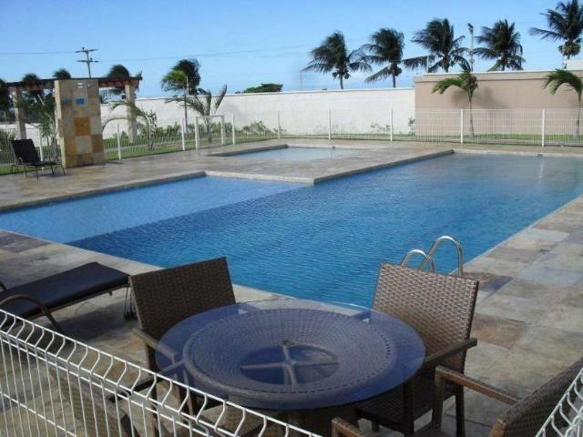 Fortaleza - Jacarecanga - Apartamento pronta entrega - Foto 4