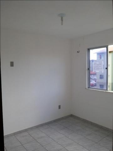 Apartamento atrás do shopping Pátio Norte - Foto 6