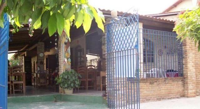Pousada e Hostel Joãozinho Caminhador - Foto 18