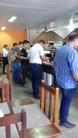 Restaurante - Foto 6