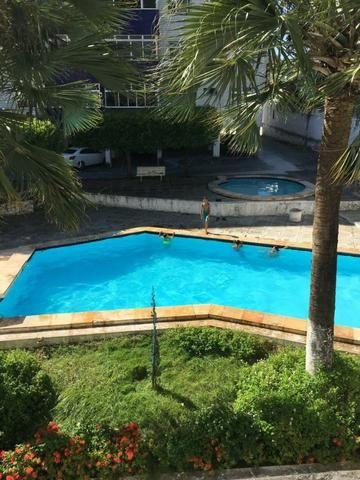Ótimo Apartamento no São João do Tauape - Foto 5
