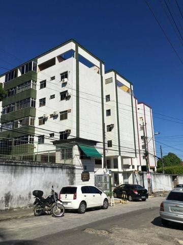 Ótimo Apartamento no São João do Tauape