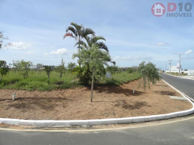 Terreno à venda, 440 m² - residencial açores - araranguá/sc - Foto 15