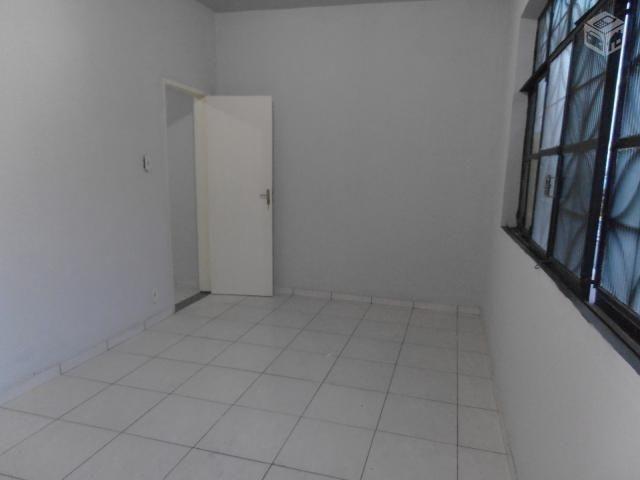 Casa na Rua Roque Barreto - Parque Anchieta - Foto 2