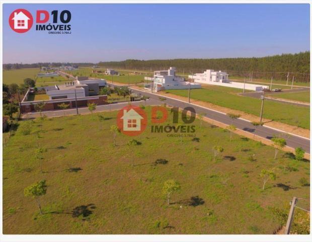 Terreno à venda, 440 m² - residencial açores - araranguá/sc - Foto 2