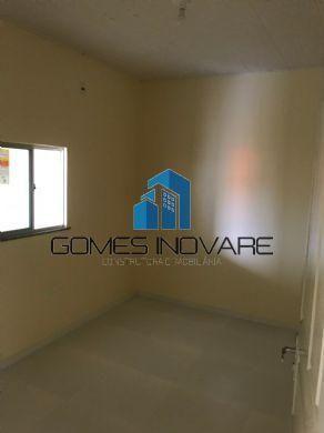 Apartamento à venda com 1 dormitórios em Cidade nova, Ananindeua cod:20 - Foto 4
