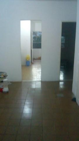 Casa 02 Quartos , Tororo, - Foto 3
