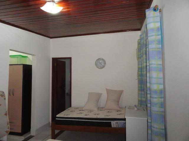 Casa de condomínio em Gravatá-PE p locação anual: R$1.500/mês - REF.369 - Foto 13