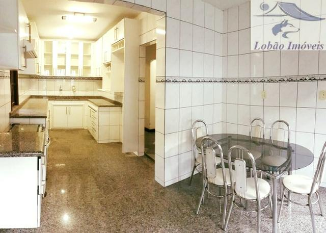 Venda e Locação - Casa com piscina, sauna e churrasqueira no Centro de Penedo - Foto 18