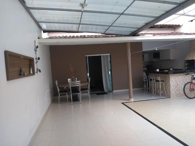 Casa com Ótima Localização. - Foto 5