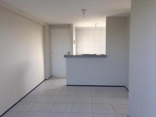 Apartamento com 2 dormitórios à venda, 54 m² por r$ 219.990,00 - maraponga - fortaleza/ce - Foto 5