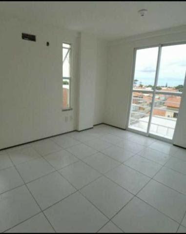 Apartamento com 2 dormitórios à venda, 54 m² por r$ 219.990,00 - maraponga - fortaleza/ce - Foto 16