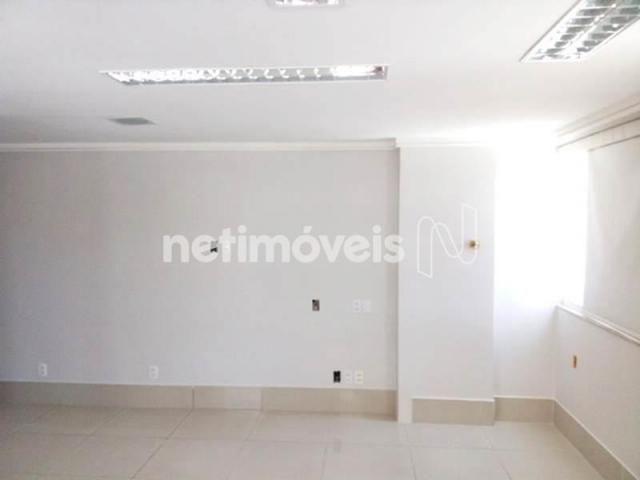Escritório para alugar em Aldeota, Fortaleza cod:773322 - Foto 7