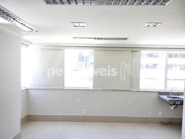 Escritório para alugar em Aldeota, Fortaleza cod:773322 - Foto 6