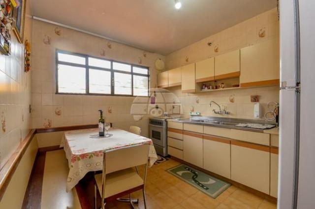 Casa à venda com 3 dormitórios em Mercês, Curitiba cod:146916 - Foto 6