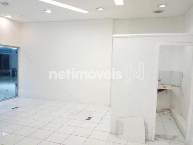 Loja comercial para alugar em Mucuripe, Fortaleza cod:773556 - Foto 4