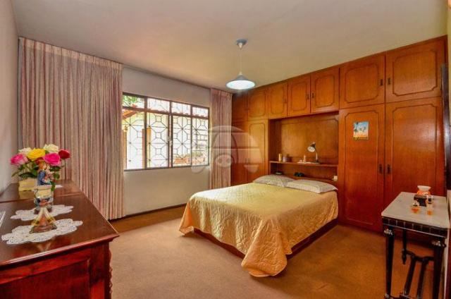 Casa à venda com 3 dormitórios em Mercês, Curitiba cod:146916 - Foto 12