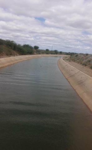 Propiedade 64 hectares - Foto 3