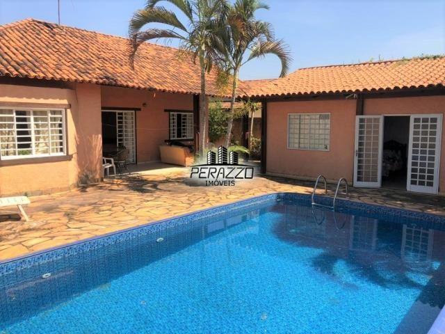 Vende-se aconchegante casa no condomínio mirante das paineiras por r$850.000,00.