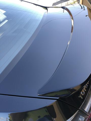 Corolla XRS 2018 Emplacado SÓ VENDO - Foto 17