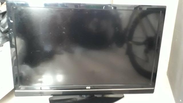 Vendo TV LCD 42' aoc - Foto 3