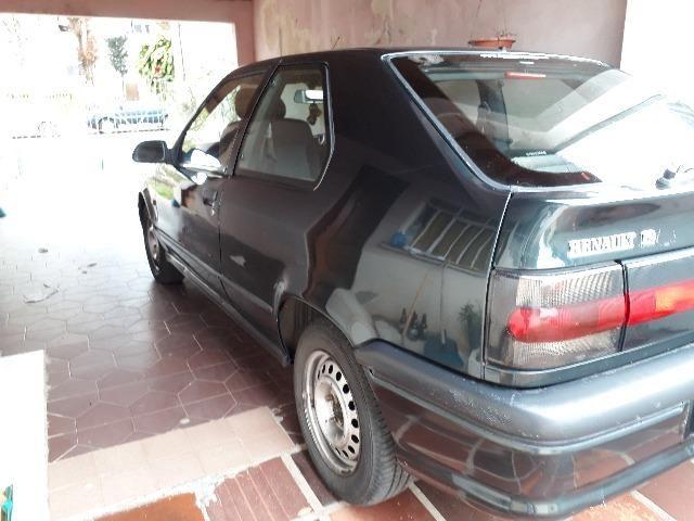 19RN Renault - Foto 5