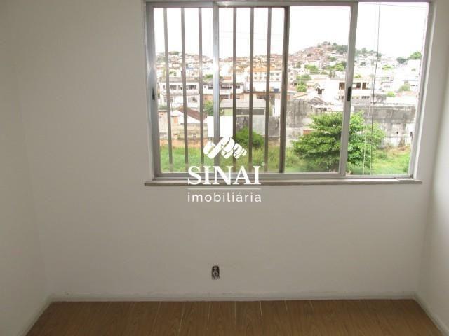 Apartamento - VILA DA PENHA - R$ 800,00 - Foto 7