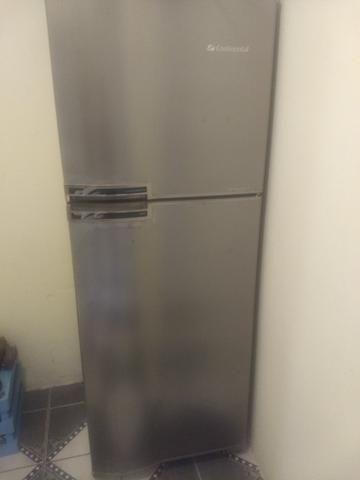 Refrigerador continental Copacabana rdv48