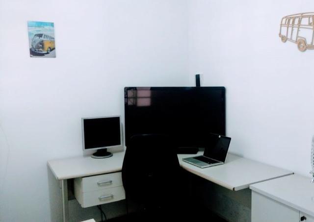 Sala de Reunião - Foto 3