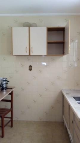 Alugo apartamento em Praia Grande para Temporada - Foto 8