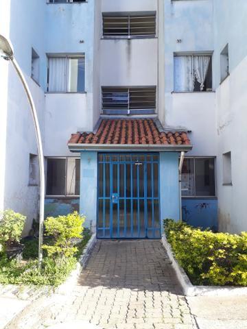 BARBADA ! Apartamento de 2 dormitórios - Foto 16