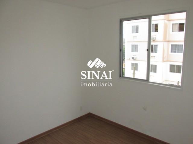 Apartamento - PAVUNA - R$ 500,00 - Foto 6