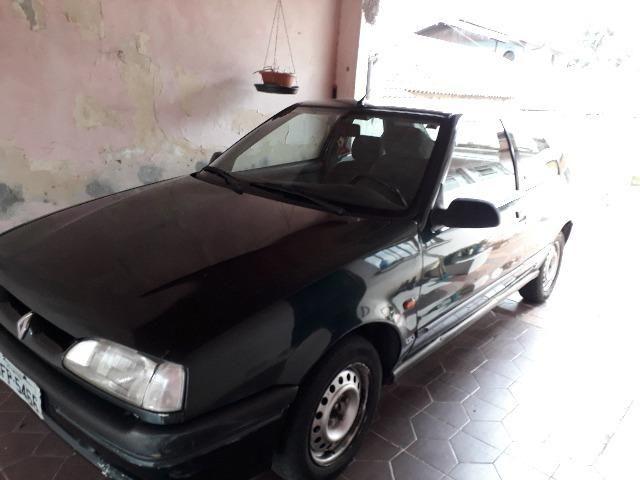 19RN Renault - Foto 3