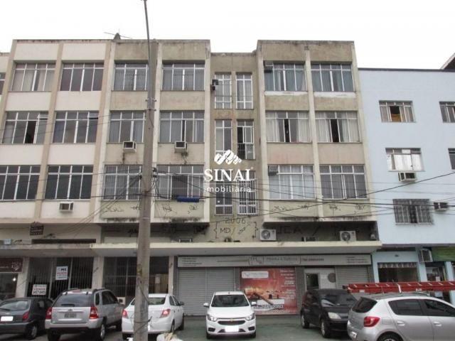 Apartamento - VILA DA PENHA - R$ 1.100,00