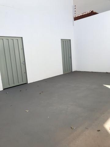 Alugo Escritório/ salas comerciais - Foto 9