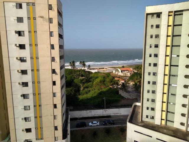Vendo apartamento 117m na Ponta do Farol - Foto 12