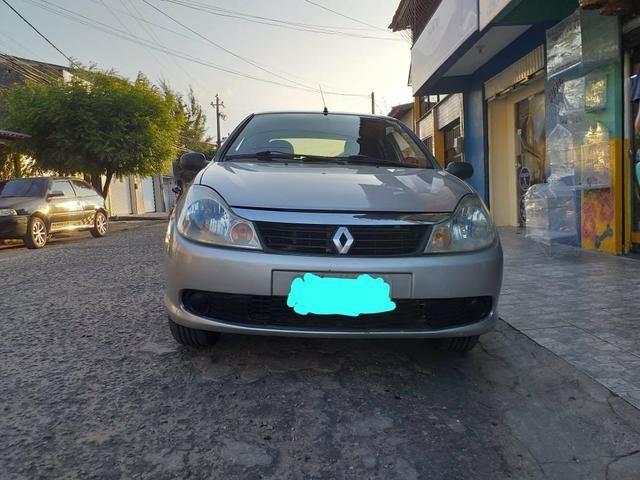 Renault Symbol 2010 - Foto 3