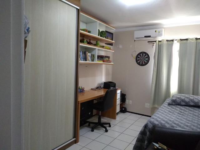 Vendo apartamento 117m na Ponta do Farol - Foto 8
