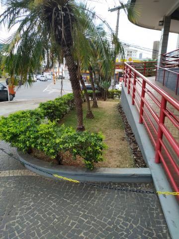 Alugo Sala Comercial Setor Pedro Ludovico - Foto 17