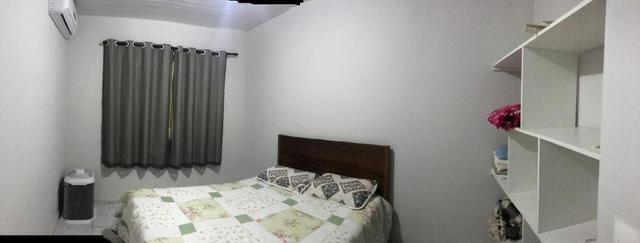Casa de praia Ipacarai - Foto 2