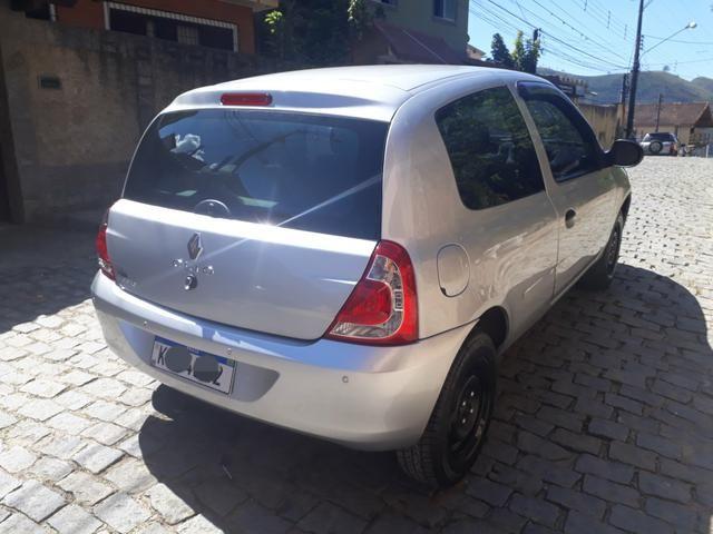 Renault Clio 2014 - Foto 8