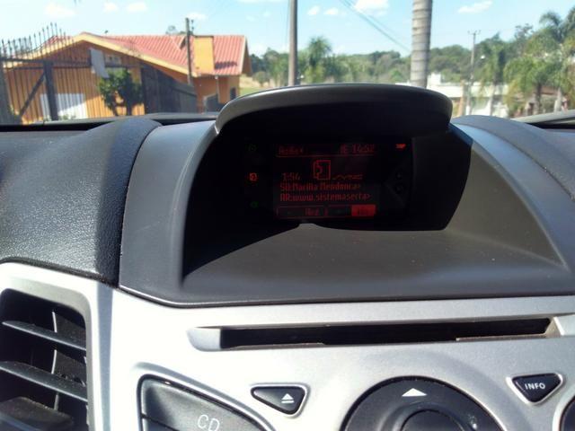 New Fiesta Hatch - Foto 9