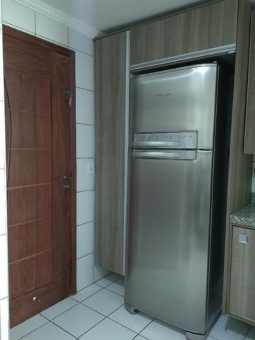 Vendo apartamento 117m na Ponta do Farol - Foto 6