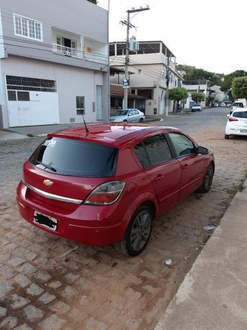 Vendo Vectra Gt 2010 - Foto 4