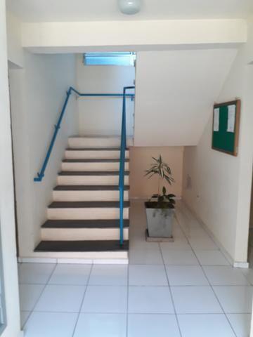 BARBADA ! Apartamento de 2 dormitórios - Foto 18
