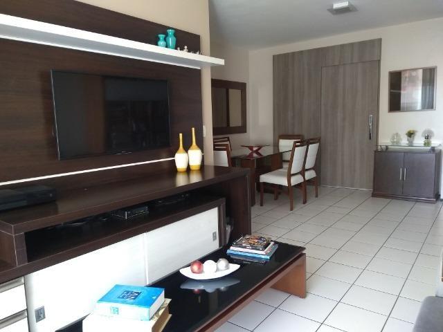 Vendo apartamento 117m na Ponta do Farol - Foto 4