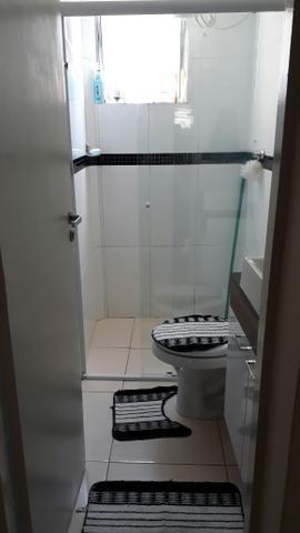 Apartamento CDHU no Itaim Paulista - Foto 14