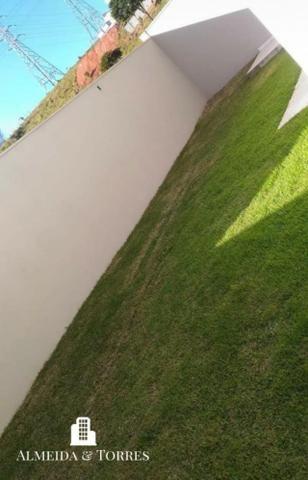 Casa Pousada dos Campos 3 - 3 quartos com suíte - Foto 15