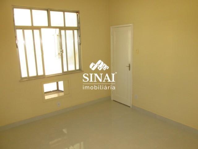 Apartamento - VILA DA PENHA - R$ 1.100,00 - Foto 6